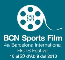 BCN Sports Film